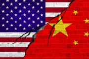 هل الصين عدوّ أميركا القادم؟