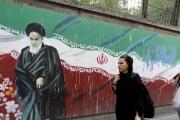 إيران تتجاوز سقف تخصيب اليورانيوم... وتهدد بتدابير 'مذهلة'