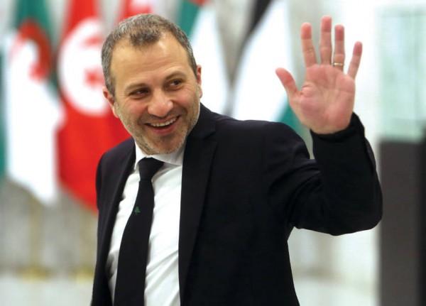 كلام باسيل من طرابلس يودي باتفاق معراب… ماذا عن جلسة مجلس الوزراء؟