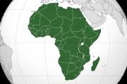زعماء أفريقيا يدشنون منطقة تجارة حرة لبلدان القارّة