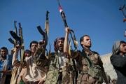 محكمة خاضعة للحوثيين تقضي بالإعدام لـ30 معتقلاً بينهم أكاديميون