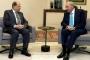 صباح بري في بعبدا: حزب الله نصح فهل يلين موقف الرئيس؟