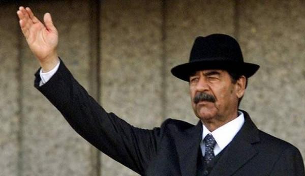 أدب الطغاة من هتلر إلى صدام.. حينما يبدع الديكتاتور