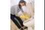ما المطلوب للحماية من جراثيم المراحيض؟
