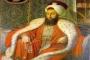 مؤامرة الأعداء تسقط سلطان الجهاد والإصلاحات