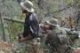 المعارضة تسيطر على تل بـ'جبل التركمان' شمال سوريا