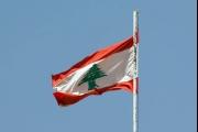 بالأرقام: الوافدون إلى لبنان حسب جنسياتهم