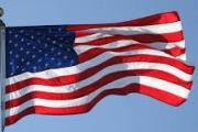 الكونغرس الأميركي يرفض رفع الحد الأدنى للأجور خشية {إهدار 1.3 مليون وظيفة}