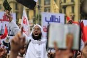 'سلفيو مصر': هكذا تفرّعوا وتمددوا..