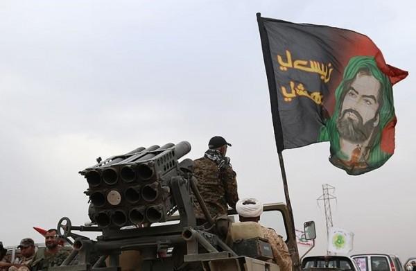الحقيقة المسكوت عنها في قصة صعود الميليشيات بالشرق الأوسط