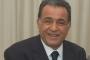 مكاري: أحسن لبنان التعامل مع العقوبات على حزب الله بما يحفظ وحدته