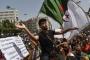 تجاهل الجيش الجزائري للفراغ الدستوري تمديد ضمني لبن صالح