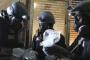 «حظر الأسلحة الكيميائية» أعدت قائمة بتحقيقات سيجرونها في سوريا