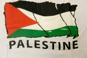هل تشكل «صفقة القرن» نقطة تحول في مسار الحركة الوطنية الفلسطينية؟