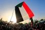 #توثيق_مجزرة_القيادة: السودانيون يوثّقون مجزرة القيادة العامة في الخرطوم بعد عودة الإنترنت