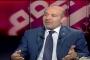 علوش: إهانة لبنان وشعبه هي بوجود ميليشيات مسلحة تعمل لحساب إيران