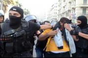 منظمة العفو الدولية تتهم مصر باعتقال المعارضين الى 'أجل غير مسمى'