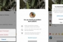 'انستغرام' تطلق ميزة ذكاء اصطناعي جديدة لمكافحة التنمّر الإلكتروني!