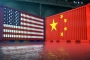 المفاوضون الأميركيون والصينيون يستأنفون محادثات التجارة