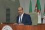 ما أسباب اختيار إسلامي معارض منعدم الحظوظ لرئاسة برلمان الجزائر؟