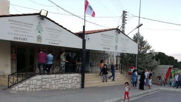 ما حقيقة المعلومات عن فرض ″فيزا″ على السوريين للدخول الى لبنان؟
