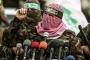 'القسام' تنفي تعرض أي من قيادييها لمحاولة اغتيال