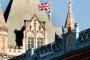 الغارديان: في بريطانيا.. العلمانية تتوسع والتدين يتراجع