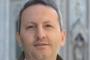 خبراء أمميون يبدون «قلقاً بالغاً» لاحتجاز إيران ناشطين