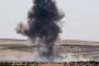 اشتباكات عنيفة في تلة استراتيجية وسط سوريا