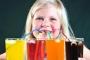 ما علاقة تناول المشروبات السكرية بالإصابة بالسرطان؟