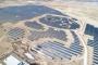 هل تتحول الطاقة الشمسية إلى مصدر بديل للطاقة