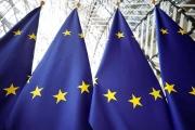 بنية النظام السياسي الأوروبي والهوية الثقافية