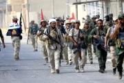 شرعنة النفوذ.. إيران ستبقى مسيطرة على العراق لوقت طويل، وهذه المرة بالدستور