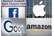 فرنسا تقر «الضريبة الرقمية» رسمياً وأميركا تفتح «تحقيقاً تمييزياً»