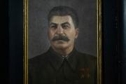 وحش التاريخ.. بعد 60عاماً من وفاته، ستالين ما زال محبوباً