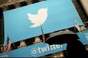 ترامب يهدد مواقع التواصل الاجتماعي بقوة القانون