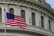 وزير الخزانة الأميركي يحث الكونغرس على رفع سقف الدين العام