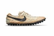 نعلٌ رياضي بـ160 ألف دولار! أول مزاد علني للأحذية الرياضية النادرة من ماركة Nike