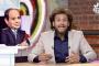 'جو شو' يكشف كواليس برنامجه الأكثر شعبية في الوطن العربي