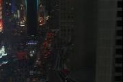 تقارير عن انقطاع الكهرباء على نطاق واسع في مناطق من مانهاتن بنيويورك