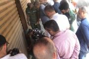 الفصائل الفلسطينية تستنكر إجراءات وزير العمل ضد العمّال الفلسطينيين