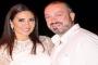 زياد وسوزان حبيش يُقاضيان 'المستقبل' ومراسلته
