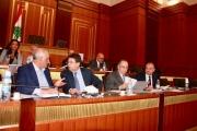 ترحيل إصلاحات 2019 إلى 2020: المجتمع الدولي ينتظر