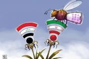 فوضى المليليشيات الإيرانية تغرق العراق