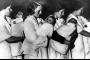 أنجبت من أجل هتلر.. سيدة تروي لأول مرة ما حدث في معسكرات تحسين العِرق الأبيض في ألمانيا النازية