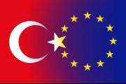 على تركيا ألا تُخيّب توقعات الاتحاد الأوروبي