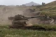 'حرب عقول' استخبارية بين حماس والاحتلال الإسرائيلي