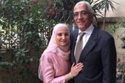 مصريات يضربن عن الطعام تضامنا مع 'علا القرضاوي'