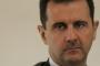 عناصر في ميليشيا الأسد ينتقدون بشار على صفحة 'رئاسة الجمهورية'