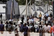 الإندبندنت: سياسات أوروبا تزيد من معاناة اللاجئين والنازحين في ليبيا